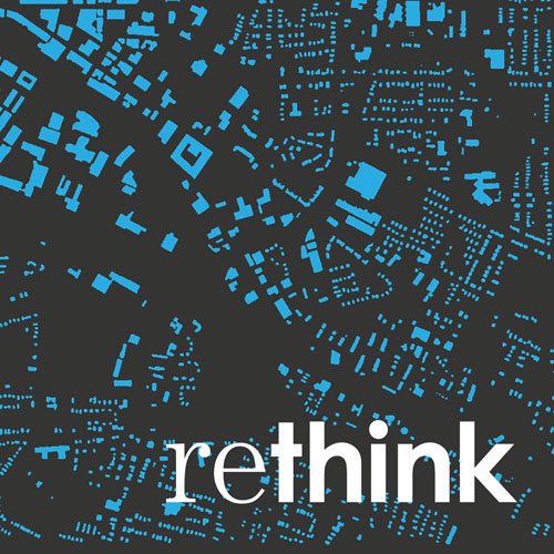 ReThink Advisors Leave Behind
